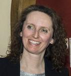 Christine Mitterweissacher